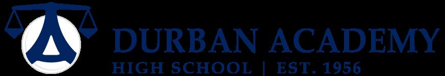 Durban Academy
